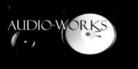 Audio Works East Studios